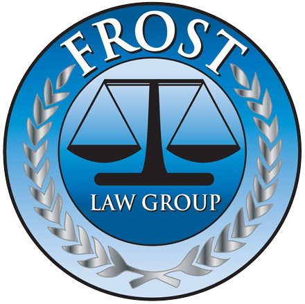 Home - Frost Law Group, LLC